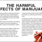 10 THE TRUTH ABOUT MARIJUANA