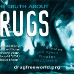 1 truth about drug booklet
