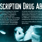 28 truth about drug booklet