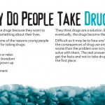 6 truth about drug booklet