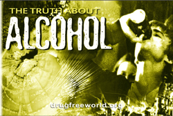 Truth About Drugs Documentary Alcohol