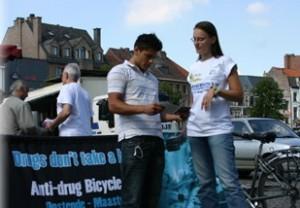 fdfe-2008-Bike-Tour