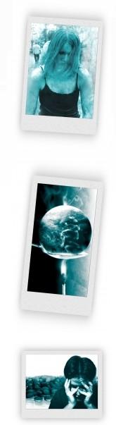 fdfe-booklet