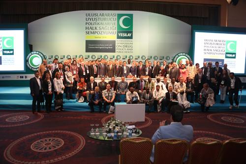 fdfe-istambul-2014-2