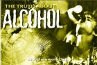 fdfe-truth-about-alcohol