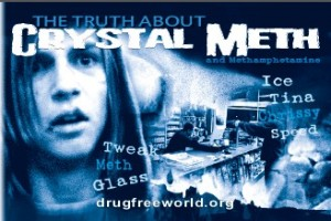 fdfe-truth-about-crystalmeth