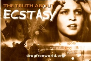 fdfe-truth-about-ecstasy
