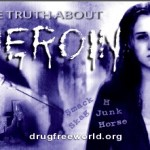 Truth About Drugs Documentary Heroin