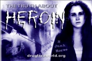 fdfe-truth-about-heroin