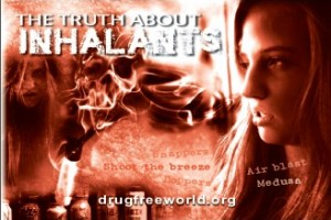 fdfe-truth-about-inhalants