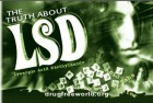 fdfe-truth-about-lsd