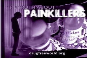 fdfe-truth-about-painkillers