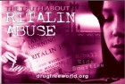 fdfe-truth-about-ritalin