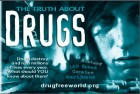 truth-about-drug
