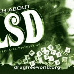 1 truth about lsd