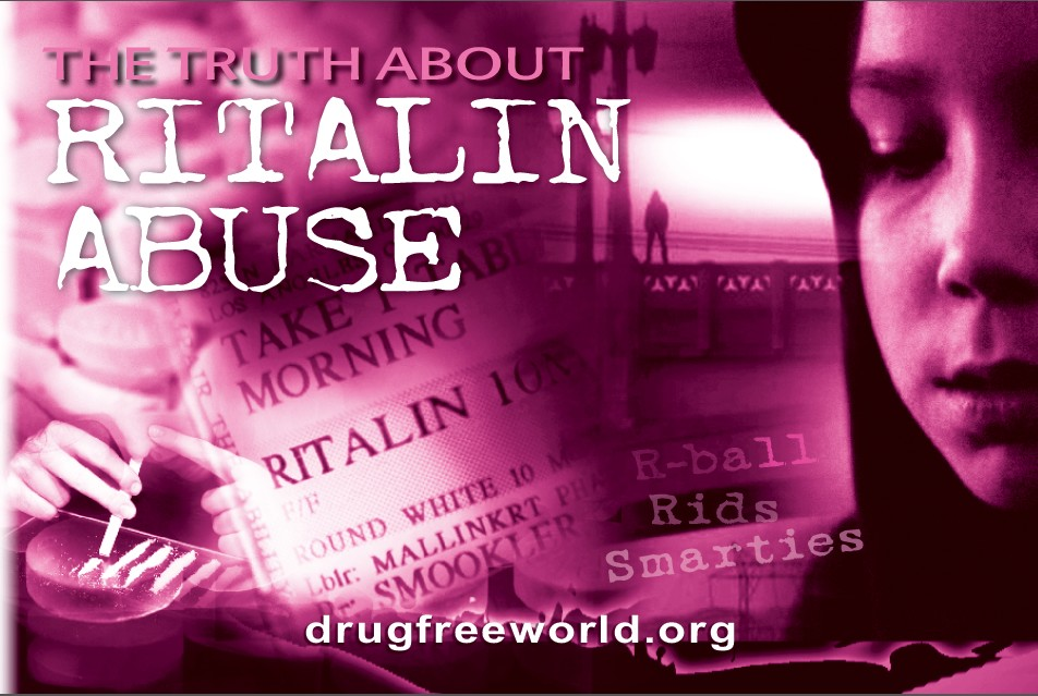 1 fdfe truth about ritalin