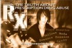 1 The Truth About Prescription Drug Abuse