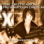 Truth About Drugs Documentary Prescription drugs