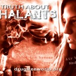 Truth About Drugs Documentary Inhalants