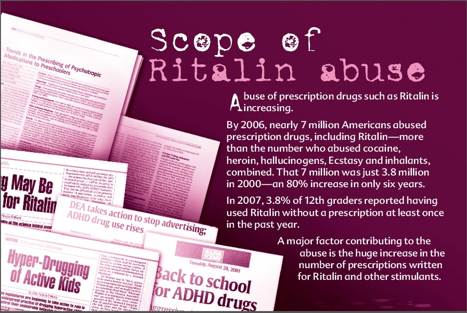 12 fdfe truth about ritalin