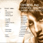 13 The Truth About Prescription Drug Abuse