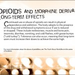 14 The Truth About Prescription Drug Abuse