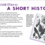 14 The Truth About Painkillers booklet