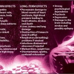 15 fdfe truth about ritalin