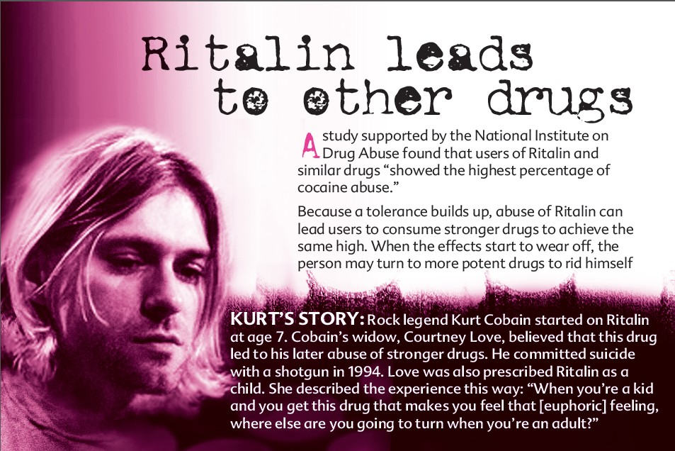 16 fdfe truth about ritalin