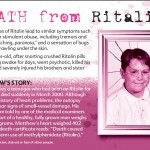 18 fdfe truth about ritalin