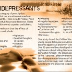 18 The Truth About Prescription Drug Abuse
