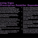 19 The Truth About Painkillers booklet