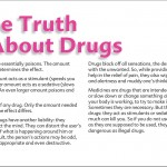 20 fdfe truth about ritalin