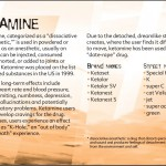 20 The Truth About Prescription Drug Abuse