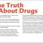 20 The Truth About Inhalants