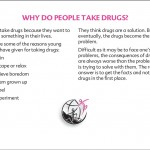 22 fdfe truth about ritalin