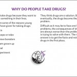 22 The Truth About Painkillers booklet