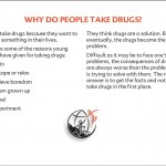 22 The Truth About Inhalants