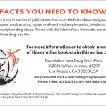24 The Truth About Inhalants