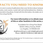 32 The Truth About Prescription Drug Abuse