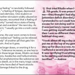 7 fdfe truth about ritalin