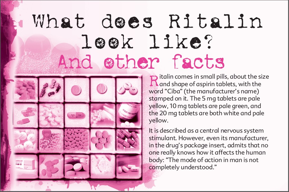 8 fdfe truth about ritalin