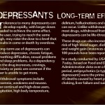 8 The Truth About Prescription Drug Abuse