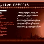 9 The Truth About Inhalants