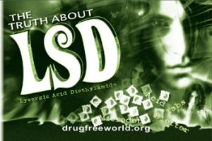 truth-about-lsd