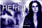 1 The Truth About Heroin