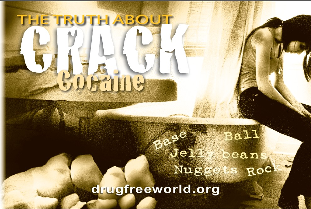 1-fdfe-truth-about-crack