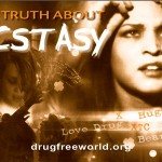 Truth About Drugs Documentary Ecstasy