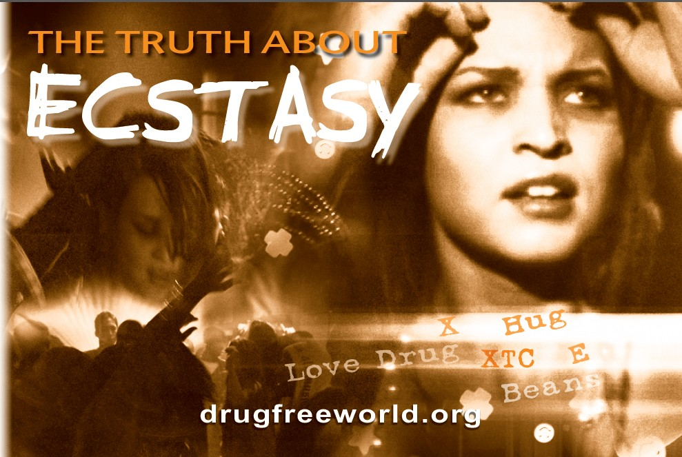1-fdfe-truth-about-ecstasy