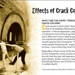10-fdfe-truth-about-crack